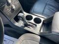 Ford Flex SEL AWD Ingot Silver Metallic photo #30