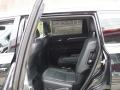 Toyota Highlander Limited Platinum AWD Midnight Black Metallic photo #25