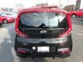Kia Soul GT-Line Cherry Black photo #3