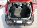 Kia Soul GT-Line Cherry Black photo #4