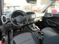 Kia Soul GT-Line Cherry Black photo #14