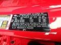 Kia Soul GT-Line Inferno Red photo #11