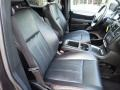 Dodge Grand Caravan GT Granite Pearl photo #11