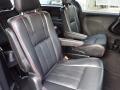 Dodge Grand Caravan GT Granite Pearl photo #15
