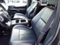 Dodge Grand Caravan GT Granite Pearl photo #17