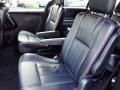 Dodge Grand Caravan GT Granite Pearl photo #18