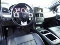 Dodge Grand Caravan GT Granite Pearl photo #19