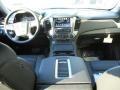 GMC Yukon Denali 4WD Onyx Black photo #4