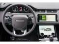 Land Rover Range Rover Evoque S R-Dynamic Seoul Pearl Silver Metallic photo #28