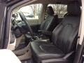 Chrysler Pacifica Touring L Plus Brilliant Black Crystal Pearl photo #2