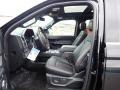 Ford Expedition Limited Max 4x4 Agate Black photo #12