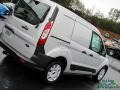 Ford Transit Connect XL Van Ingot Silver Metallic photo #29