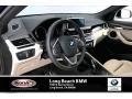BMW X2 sDrive28i Mediterranean Blue Metallic photo #4