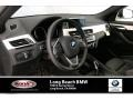BMW X2 sDrive28i Glacier Silver Metallic photo #4