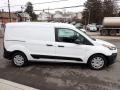 Ford Transit Connect XL Van Frozen White photo #7
