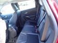 Jeep Cherokee Latitude Plus 4x4 Velvet Red Pearl photo #12