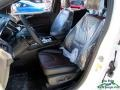 Ford Edge Titanium AWD Star White Metallic Tri-Coat photo #10
