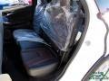 Ford Edge Titanium AWD Star White Metallic Tri-Coat photo #12