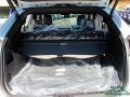 Ford Edge Titanium AWD Star White Metallic Tri-Coat photo #13