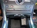Ford Edge Titanium AWD Star White Metallic Tri-Coat photo #22