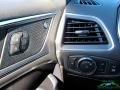 Ford Edge Titanium AWD Star White Metallic Tri-Coat photo #23