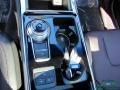 Ford Edge Titanium AWD Star White Metallic Tri-Coat photo #25