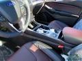 Ford Edge Titanium AWD Star White Metallic Tri-Coat photo #26