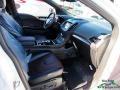 Ford Edge Titanium AWD Star White Metallic Tri-Coat photo #29