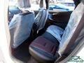 Ford Edge Titanium AWD Star White Metallic Tri-Coat photo #30