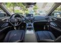 Acura RDX Technology AWD Majestic Black Pearl photo #9