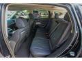 Acura RDX Technology AWD Majestic Black Pearl photo #20