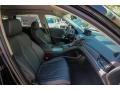 Acura RDX Technology AWD Majestic Black Pearl photo #26