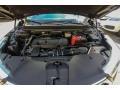 Acura RDX Technology AWD Majestic Black Pearl photo #27