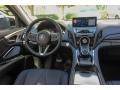Acura RDX Technology AWD Majestic Black Pearl photo #28