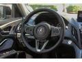 Acura RDX Technology AWD Majestic Black Pearl photo #29