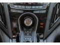 Acura RDX Technology AWD Majestic Black Pearl photo #32