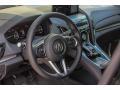 Acura RDX Technology AWD Majestic Black Pearl photo #41
