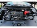 Acura RDX Technology AWD Gunmetal Metallic photo #22
