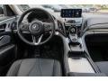 Acura RDX Technology AWD Gunmetal Metallic photo #23