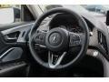 Acura RDX Technology AWD Gunmetal Metallic photo #24
