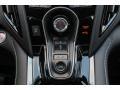 Acura RDX Technology AWD Gunmetal Metallic photo #27