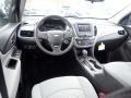 Chevrolet Equinox LS AWD Nightfall Gray Metallic photo #12