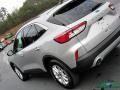 Ford Escape SE 4WD Ingot Silver Metallic photo #35
