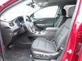 GMC Acadia SLE AWD Red Quartz Tintcoat photo #11