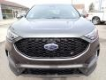Ford Edge ST AWD Magnetic Metallic photo #9