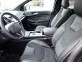 Ford Edge ST AWD Magnetic Metallic photo #10