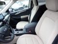 Ford Escape SE 4WD Star White Metallic Tri-Coat photo #11