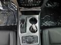 Jeep Grand Cherokee Limited 4x4 Diamond Black Crystal Pearl photo #18