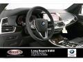 BMW X5 sDrive40i Alpine White photo #7