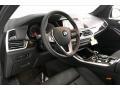 BMW X5 sDrive40i Jet Black photo #4